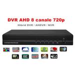 AHDVR7008T-M