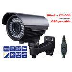 Camera supraveghere EN-VI30T-70
