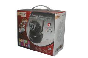 Camera IP Apexis APM-J011-WS