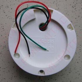 Microfon cu preamplificare supraveghere