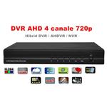 AHDVR7004T-M