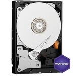 hdd Western Digital wd10purx