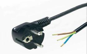 Cablu alimentare 230V