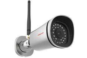 Foscam FI9800P Megapixel