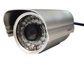 Foscam FI9805E Megapixel PoE