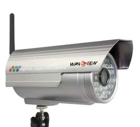 Camera IP Wansview NCB-543W