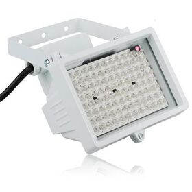 Iluminator IR 80m KLED-B80-96