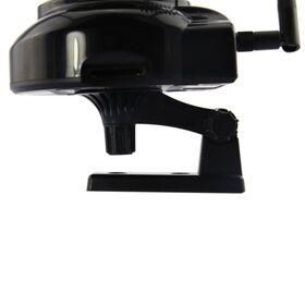 Camera IP Megapixel NCM-625W