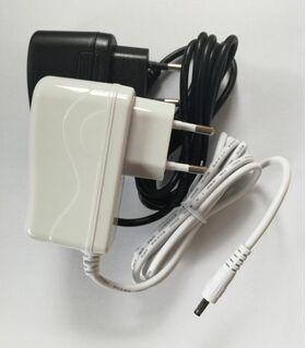 Alimentator Foscam 5V2A